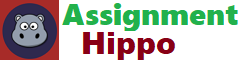 Assignment Hippo