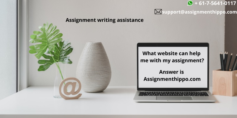 What website can help me with my assignment